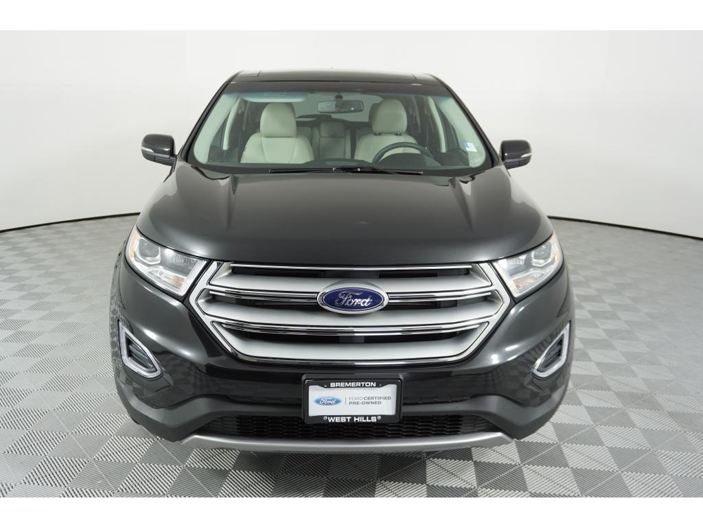 ford stock edge awd sport navigation new with titanium inventory utility